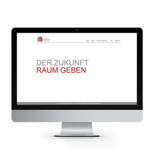 Website: Dr. Spindler