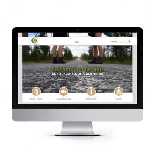 Website: Elan e.V.